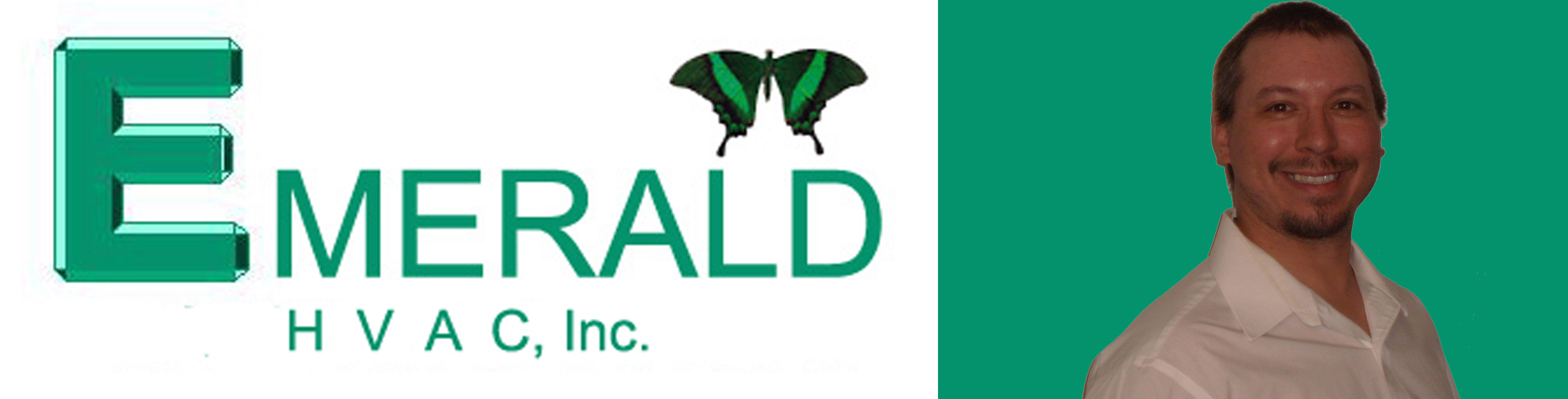 Emerald HVAC Inc